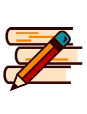 阮一峰 中文技术文档的写作规范