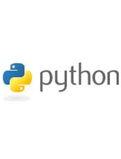 Python 入门教程