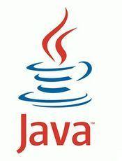 Java基础入门笔记
