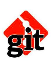 阮一峰 Git 教程