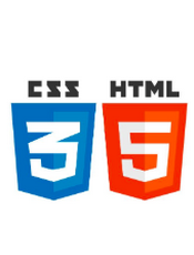 李炎恢HTML/CSS教程