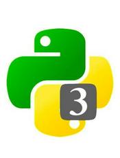 廖雪峰 Python3 教程