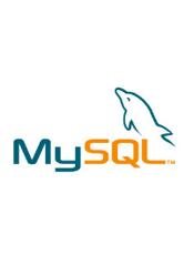 MySQL基础笔记