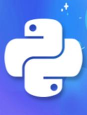 python 学习笔记