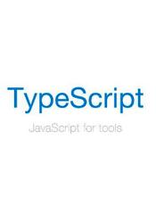 TypeScript 入门教程