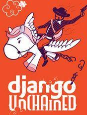 Django简易博客搭建教程