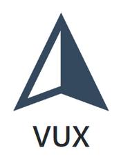 VUX 2.x 组件文档