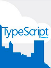 TypeScript手册中文版