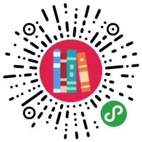 沈胜衣之风雷引 - BookChat 微信小程序阅读码