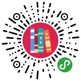 金刚经-心经-坛经 - BookChat 微信小程序阅读码