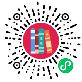 疡科心得集 - BookChat 微信小程序阅读码