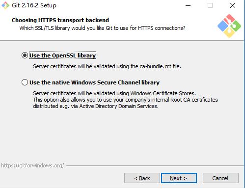 git bash install1