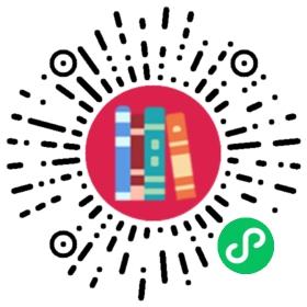 中国童话百篇 - BookChat 微信小程序阅读码