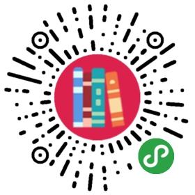 沉思录(上) - BookChat 微信小程序阅读码