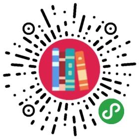 市隐庐医学杂着 - BookChat 微信小程序阅读码