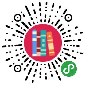 温病正宗 - BookChat 微信小程序阅读码