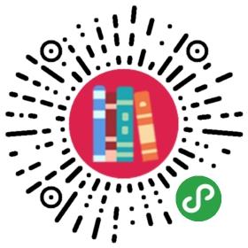 诊脉三十二辨 - BookChat 微信小程序阅读码